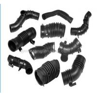 Quality Rubber Air Intake Hoses for sale