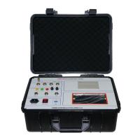 Quality GDGK-306A Digital High Voltage Switchgear Tester for sale