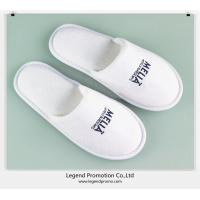Quality Disposable hotel Slipper for sale