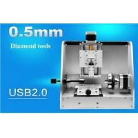 China warm popular  Inside Ring Engraver Stamper Jewelry Ring Engraving Machine on sale