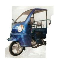 Quality Three-wheel motor tricycle for sale