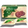 Buy cheap Ganoderma Lucidum Tea (Granules) from wholesalers