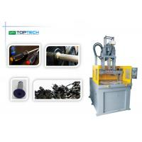 Rotary Table Injection Molding Machine on sale, Rotary Table