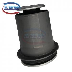 Quality 48655-60030 Car Control Arm Bushing LWR ARM NO.2 For LAND CRUISER PRADO GRJ120 for sale