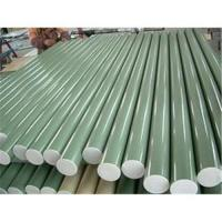 Quality Powder Coating Steel Pipe for sale