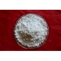 Quality (R)-2-(Methylamino)succinic acid for sale