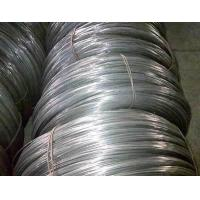 China inconel 625 wire on sale