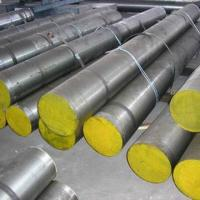 Quality High Speed Steel Bar, M2/M7/M35/M42 Grade for sale