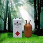 Quality Refrigerant Gas R600a for sale