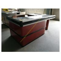 Buy Retail cash register counters / mechanical cash register table counter at wholesale prices