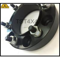 Quality 4x4 Off Road Snorkel, Wheel Spacer Adapters for sale