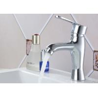 Quality Brass Faucet  B20896 for sale