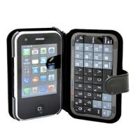 Buy Newest mobile phone T2000 with TV,Wifi Cell Phone at wholesale prices