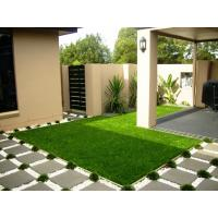Quality artificial grass for school ground for sale