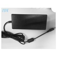 Quality 24W adapter 220v 12v 2a power adapter  rohs network adapter drivers for sale