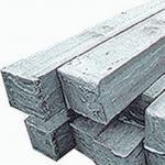 Quality BS4449 Grade 460 Steel Deformed Steel Bar for sale