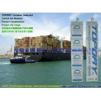 Quality buy a container, how to buy a container, air dehumidifier for sale