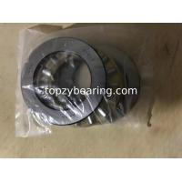Quality China Supplier  Roller Bearing 81213 Size 65x100x27 mm Thrust Roller Bearing 81213 for sale