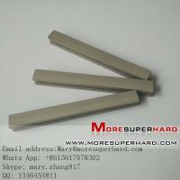 Buy cheap sunnen honing tools, stones and diamond honing stick from wholesalers