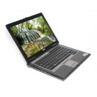Quality Dell D630 Laptop work with BMW GT1, BMW OPS, MB Star C4, BMW ICOM for sale
