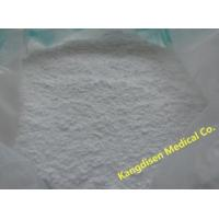 Quality 846-48-0 Steroid Boldenone Base 1-testosterone 1-dehydrotestosterone for sale
