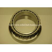 China Tapered Roller Bearing Wheel Bearing 30332 Roller Bearing  High Load Chrome Steel on sale