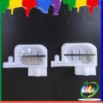 Quality ink damper for Mutoh RJ900c RJ1300c RJ1204 printer damper for sale
