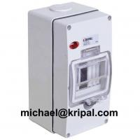 Quality Waterproof box for circuit breaker for sale