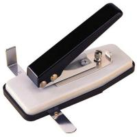 Quality Hand Held Slot punch with adjustable guider for sale