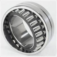 Quality 23172 CC/W33 Cylindrical bore and steel cage spherical roller bearing for sale