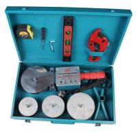 Quality PPR Pipe Welding Machine GF831-110 for sale