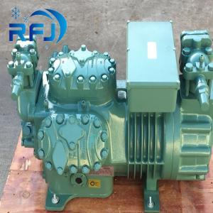 Quality R134a Refrigerator 50HP Bitzer Piston Compressor 6FE-50Y for sale