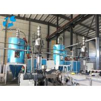 Quality CSG Series Desiccant Type Dryer Overvoltage Protection Audible Alarms Available for sale