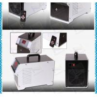 Buy cheap Air Purifier Commercial Ozone Generator , water ozonator machine from wholesalers