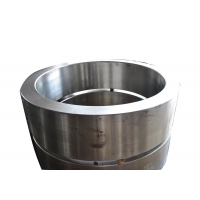 Quality S31803 F60 S32205 F53 S32750 Metal Forgings for sale