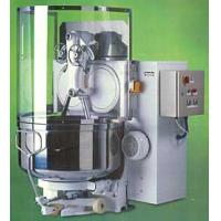 Quality ZS-100 Horizontal packaging machine for sale
