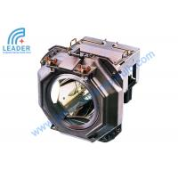 China 100% Orginal Sony Projector Lamps with Housing for Sony VPL V800M Sony VPL S800M on sale