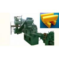 Quality Laundry Soap Making Machine for sale