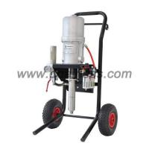 China DP-K301 Pneumatic airless paint sprayer on sale