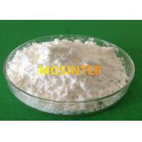 Quality 5.95 PH L- Methionine CAS 63-68-3 L-α- Amino -γ- Methylthiobutyricacid for sale