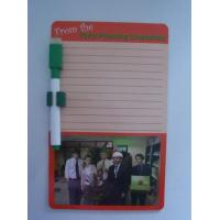 Quality Magnetic Board for sale