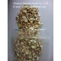 Quality dehydrated shitake mushrooms 10*10 mm for sale