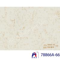 Quality Water Resistant PVC Decorative Film No Paint The Production Operation Simple for sale