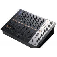 China Pioneer DJM-1000 Professional Club DJ Mixer on sale