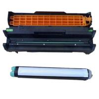 Quality Compatible toner Cartridge for OKI B4350 for sale