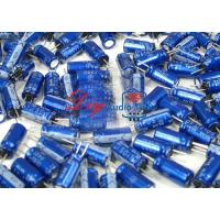 China 1UF Amplifier Power Supply Capacitors 50V Rated Voltage HIFI DIY Capacitors Audio on sale