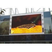 Quality DIP LED Display Boards P16  for sale