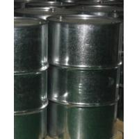 Buy cheap Polyurethane Foam System and Silicone Oil from wholesalers