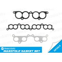 Quality 94 - 04 Tacoma T100 2.7 Lower / Upper Manifold Gasket Replacement High Performance for sale