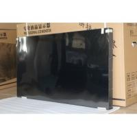 Quality 55 SAMSUNG LCD Panel Video Wall LTI550HN11 RoHS Compliant For Digital Signage for sale